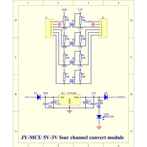 BasicReceiver ino : no receive (Arduino Nano, STM32F1
